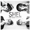SHEL-WEB-Graphic